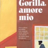 Toni Cade Bambara - Gorilla, amore mio