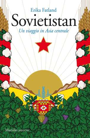 Fatland Sovietistan