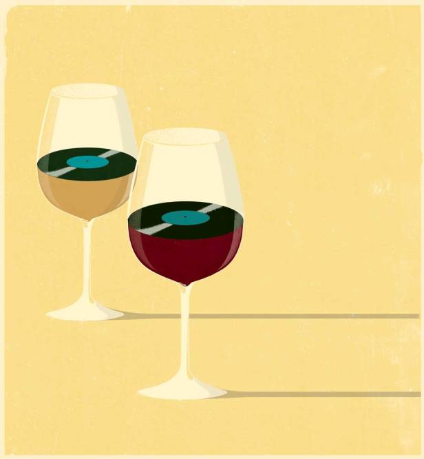 Giambarresi vini_vinili
