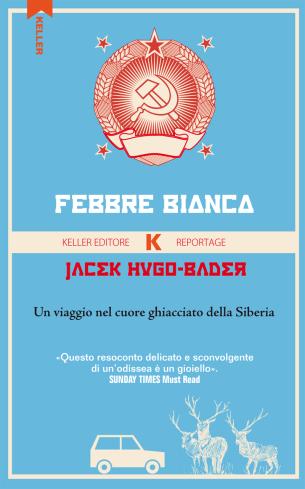 Hugo-Bader febbre bianca