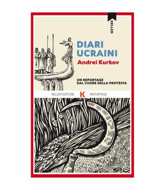 Kurkov diari-ucr