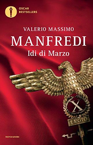 Manfredi Idi di marzo