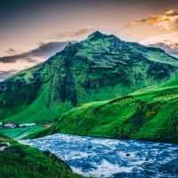 Viaggi letterari - Islanda