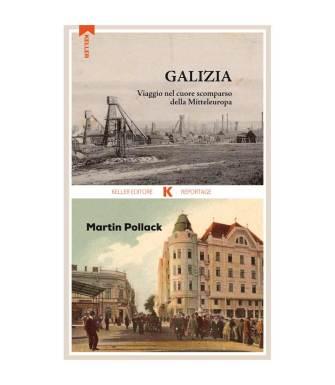 Pollack Galizia