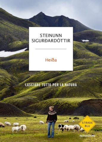 Sigurdardottir Heida
