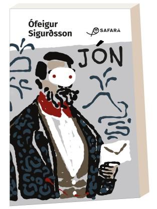Sigurdsson jon