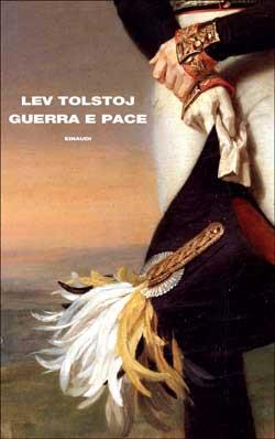 Tolstoj guerra e pace