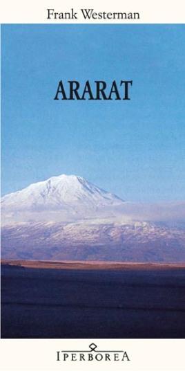 Westerman Ararat