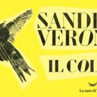 Premio Strega 2020 - Il vincitore è Sandro Veronesi