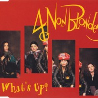 What's up, 4 non Blondes