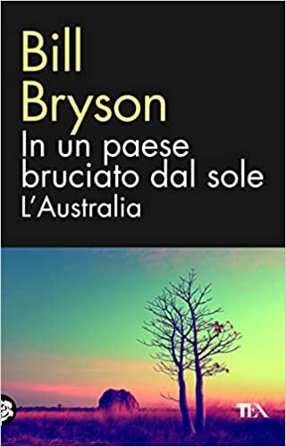Bryson Australia
