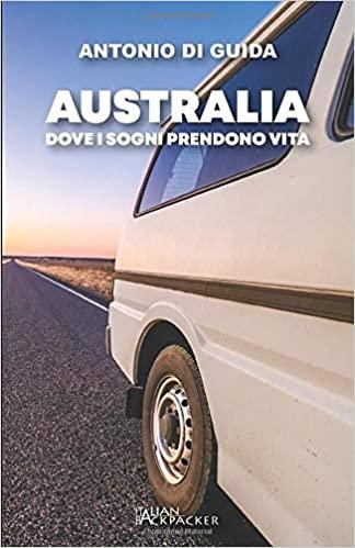 Di Guida Australia
