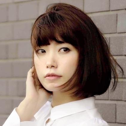 Kawakami mieko