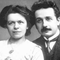 Mileva Marić, una vita all'ombra del genio