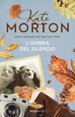 Morton l'ombra del silenzio