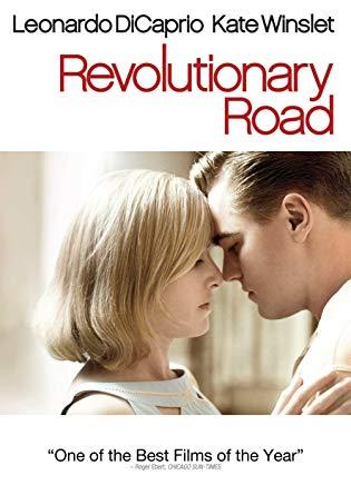 Revolutionary road film_