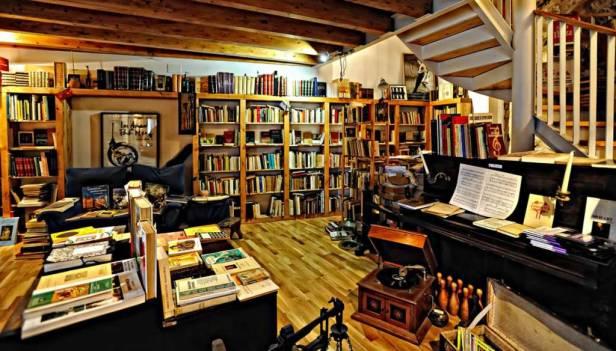 uruena-librerie