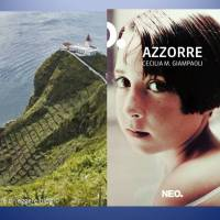 Bookshelf - novità in libreria. Neo Edizioni