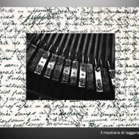 Quali sono le parole più ricorrenti nelle opere dei grandi scrittori?
