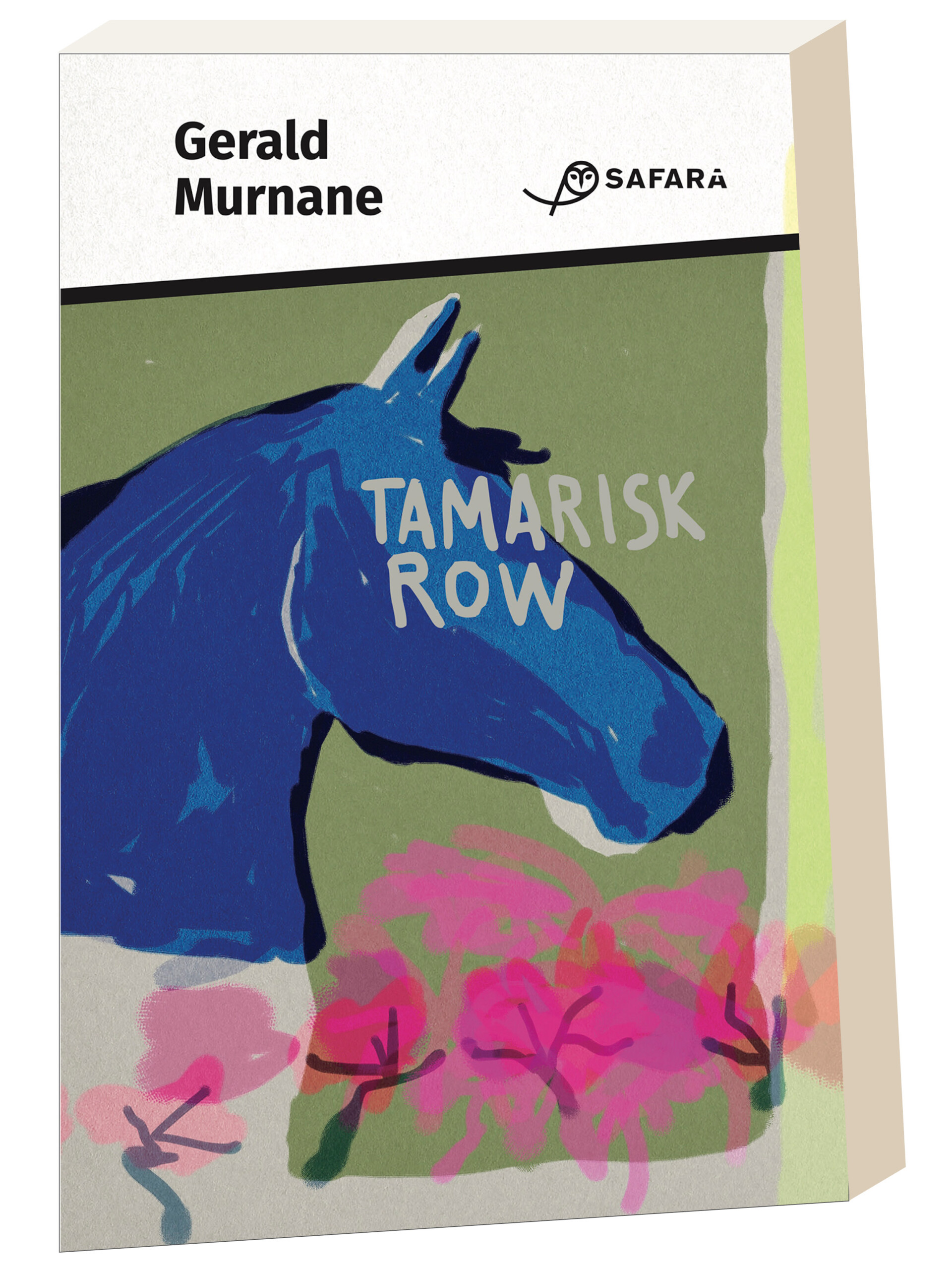 tamarisk-row-sito-scaled