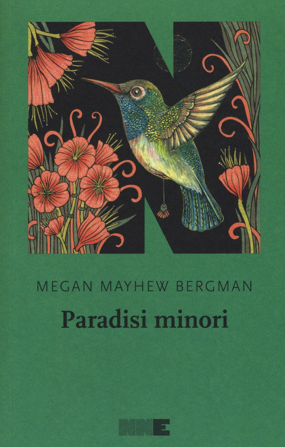 Bergman paradisi minori