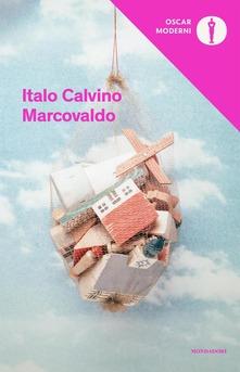 Calvino Marcovaldo