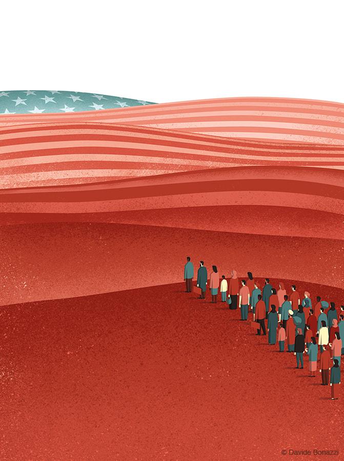 davide-bonazzi-immigrants-usa