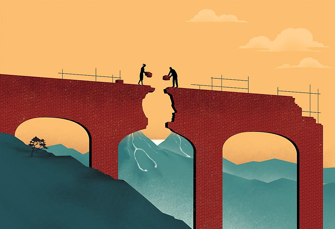 davide bonazzi ponte