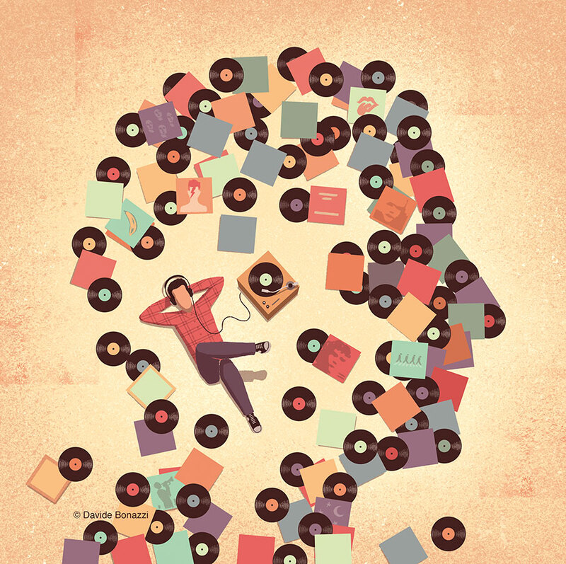 davide-bonazzi-vinyl