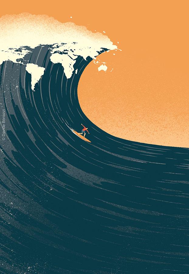 davide-bonazzi-wave