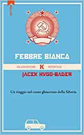 Hugo Bader febbre bianca