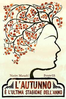 Marashi l'autunno