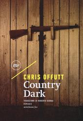 Offutt country dark