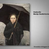 Divine e avanguardie. Le donne nell'arte russa. Mostra a Palazzo Reale, Milano
