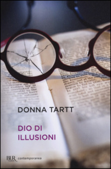 Tartt Dio di illusioni