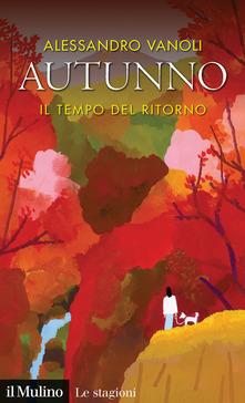 Vanoli autunno