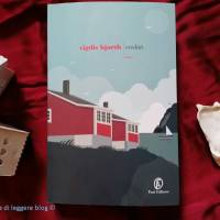 Vigdis Hjorth, Eredità