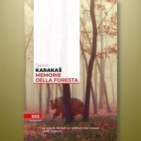 Bookshelf - novità in libreria. Bottega Errante edizioni