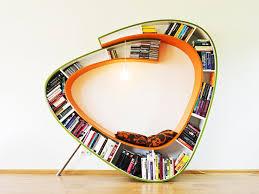 libreria strana