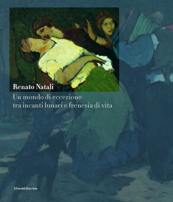 Natali libro