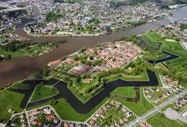 Norway Fredrikstad