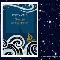 Bookshelf - novità in libreria. Jesmyn Ward, NN Editore