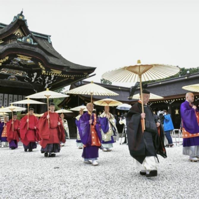 Giappone kitano_tenmangu_klrn1p