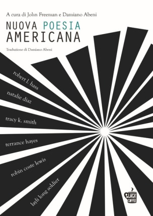 Nuova poesia americana 1