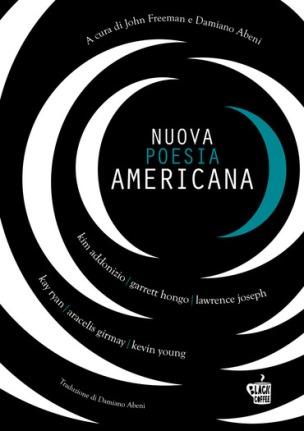 nuova-poesia-americana-2