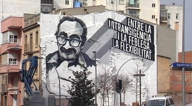 Pedrolo murales