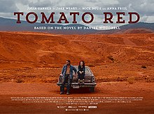 Tomato_Red_poster
