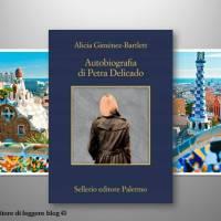 Bookshelf - novità in libreria. Alicia Giménez-Bartlett per Sellerio