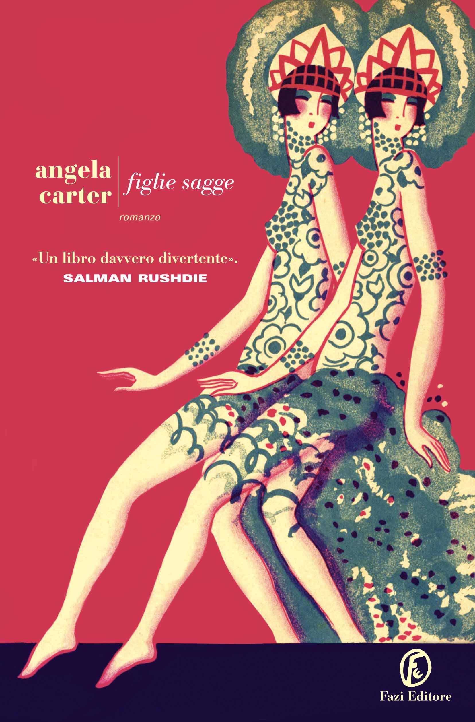 Carter figlie-sagge-light