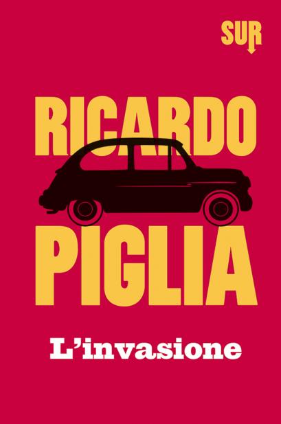 Piglia_Linvasione